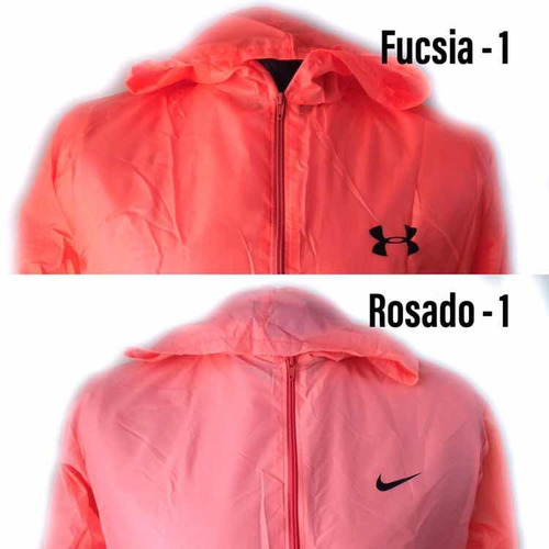 chaqueta rompevientos ciclismo ligera impermeable + bolsa