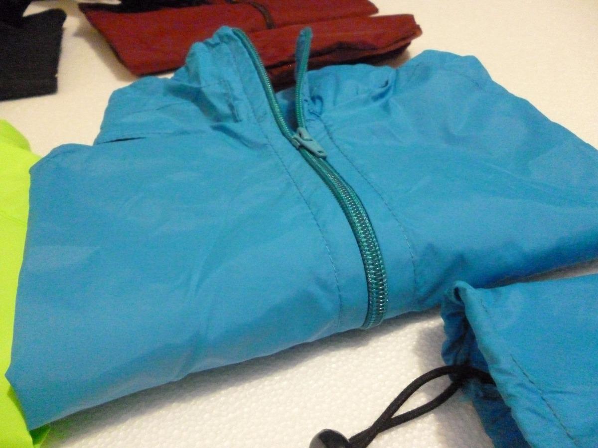 Nueva chaqueta reflectante para hombre/mujer harajuku