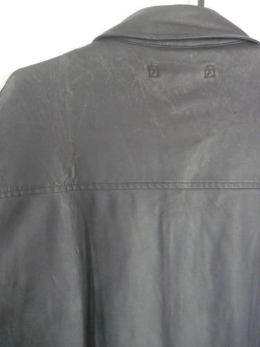 chaqueta sport hombre