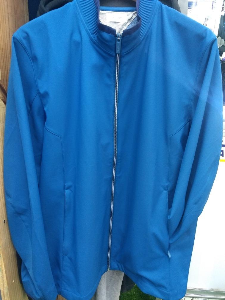 Sudadera Hombre Originalsport Chaqueta Shop Adipure Adidas pdxpwq1 464b32dff3f81