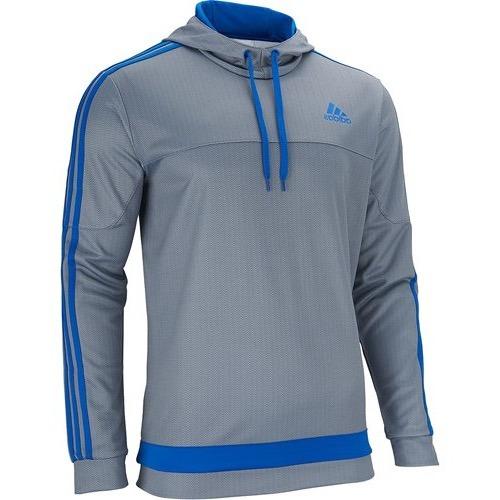 Sudadera Adidas hoody Original En Tiro15 Ab9832 980 Chaqueta 00 w7zRqw