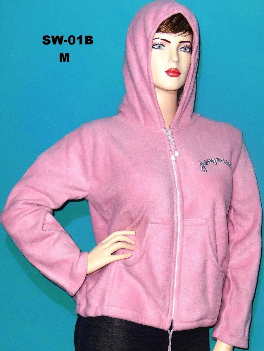 22f39f711 chaqueta-sueter-sweater-manga-larga-mujer -hombre-fibra-polar-D NQ NP 704432-MLV27621827515 062018-F.jpg