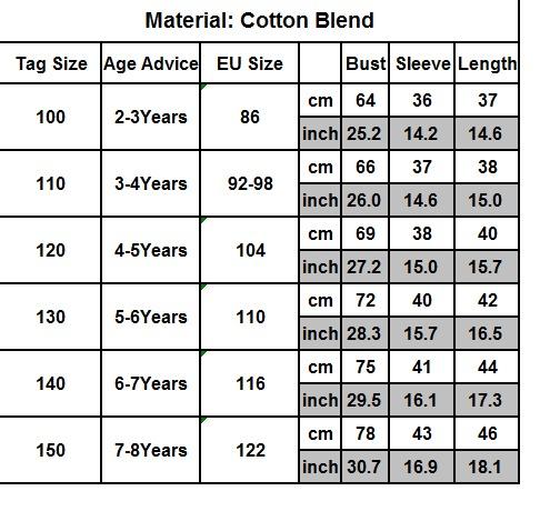 Para hombres, la talla más pequeña es la 40, que indica un contorno de cintura entre 66 y 69 cm, y un largo de entre 76 y 78 cm. Las tallas van aumentando de 2 en 2 hasta la mayor disponible para caballero, que es la