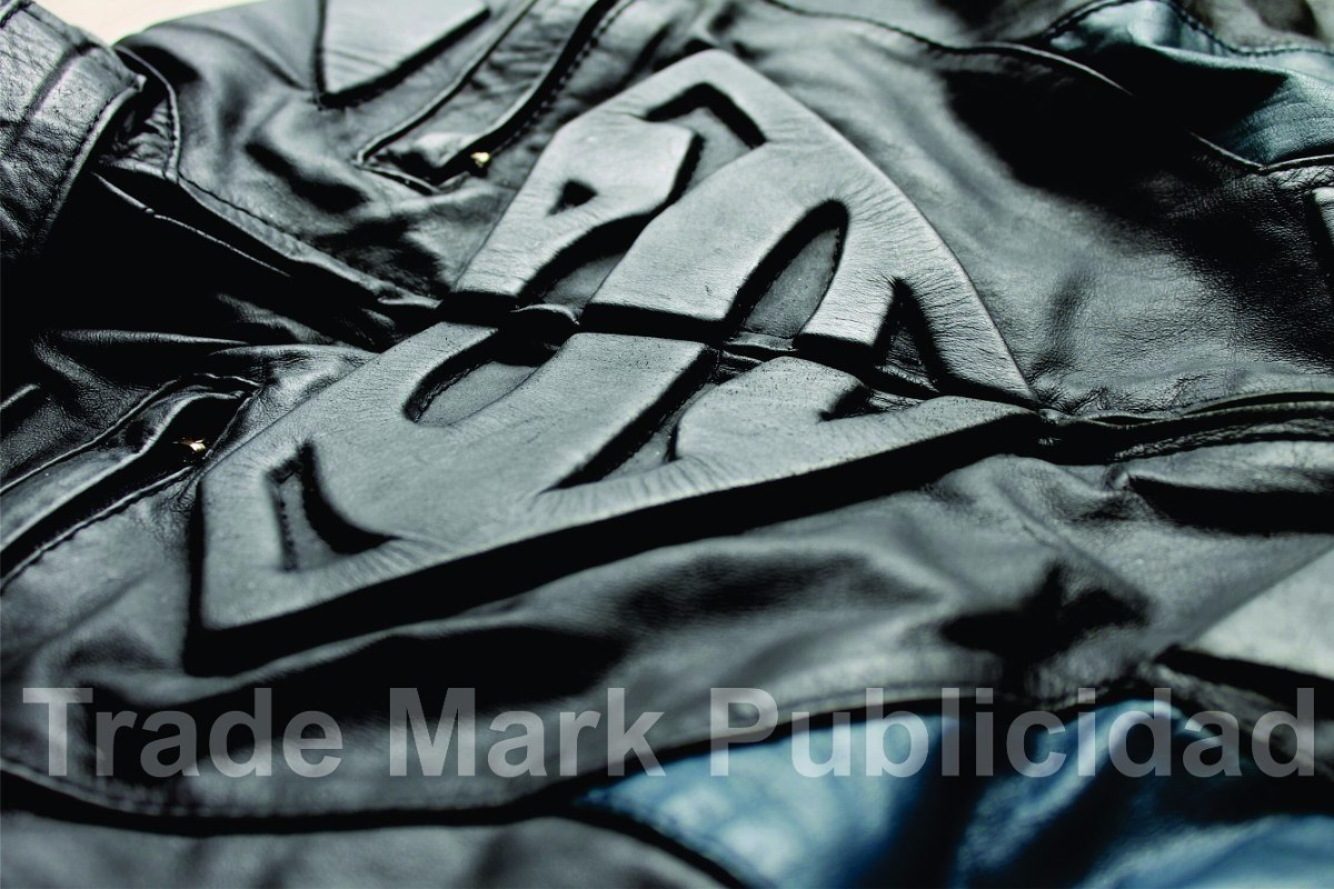 Fabricas chaquetas de cuero en bogota