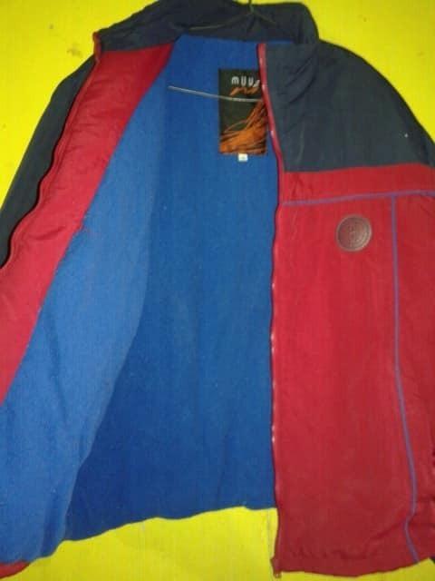 1b8de7147 Chaqueta Talla 16 - $ 5.000 en Mercado Libre