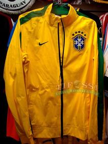 e248b5915e0f3 Camiseta Francia Nike Tifossi - Camisetas de Fútbol en Mercado Libre Chile