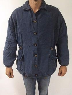chaqueta termica caballero talla m-l usada tienda virtual