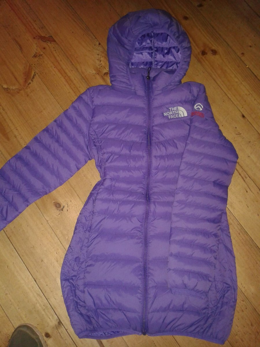 north face mujer chaquetas mercanolibre the Rxwqpz5Yn