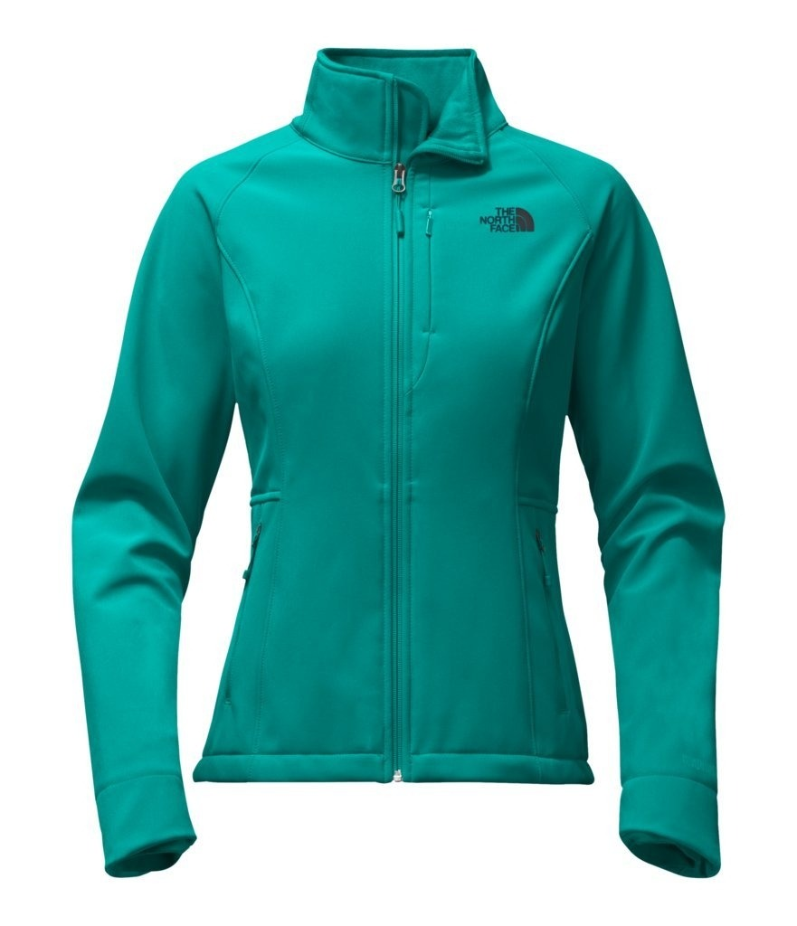 The Para Mujer Apex North Bionic 2 Chaqueta Face l3JKT1Fc