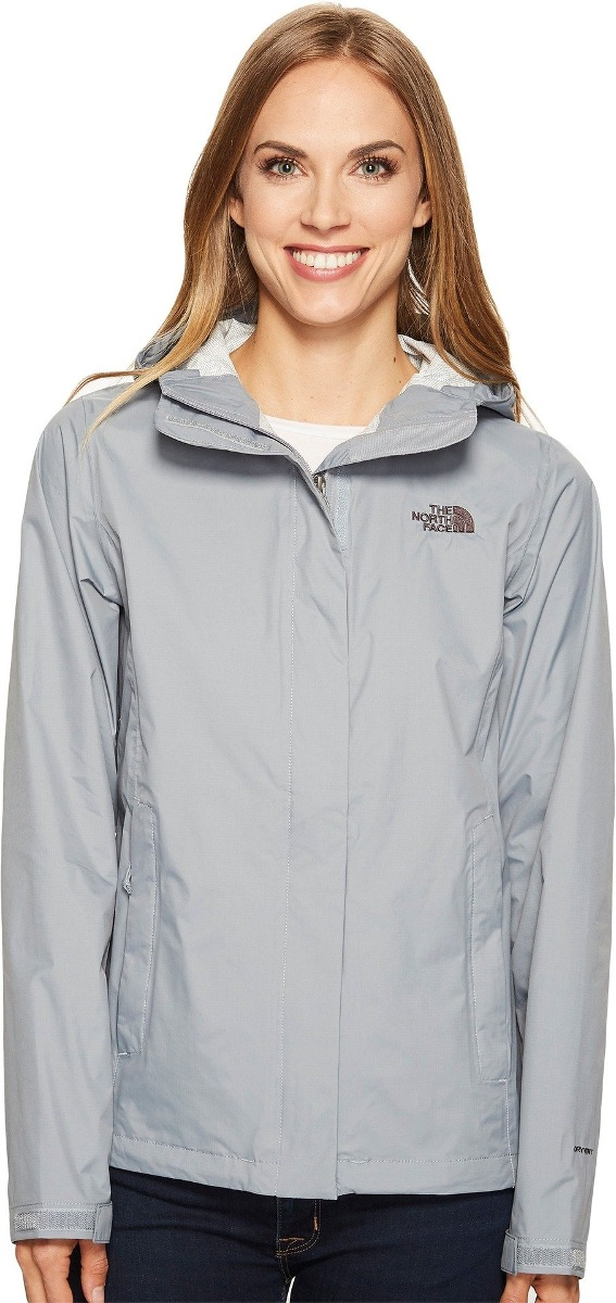 north face venture 2 mujer