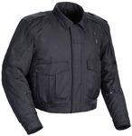 chaqueta tourmaster flex le 2.0 textil negra 2xl