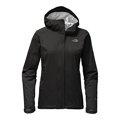 reunirse 0bdc8 fce66 Chaqueta Triclimate Arrowood The North Face Para Mujer