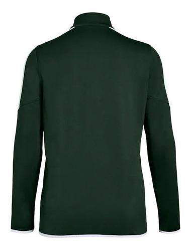 chaqueta under armour team 100% original importacion
