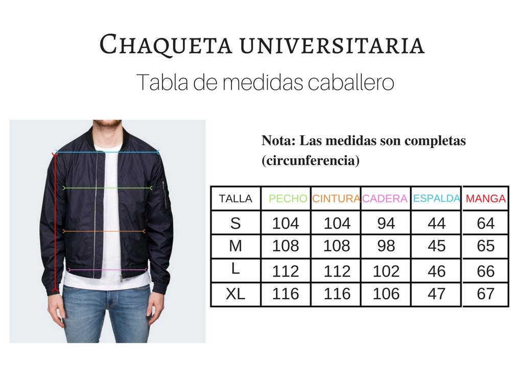 chaqueta-universitaria-para -promocion-D NQ NP 816361-MLV26411143883 112017-F.jpg 14c80256493
