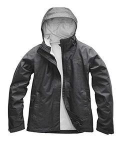 9bf68c368518a The North Face Venture Jacket en Mercado Libre Chile