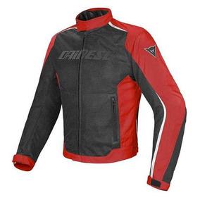 033955f8e43 Chaquetas De Verano Para Moto en Mercado Libre Chile