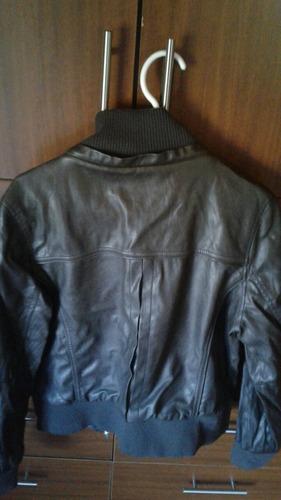chaqueta wados como nueva  m