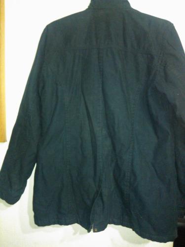 chaqueta wados nueva!