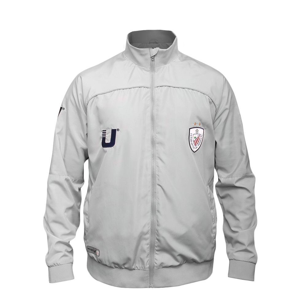 chaqueta y pantalón deportivo estudiantes de mérida fútbol. Cargando zoom. bc91ae6dc5aa4