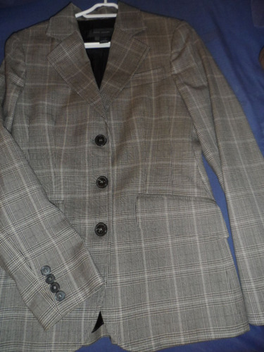 chaqueta zara woman talla 4 usa 36 ecuador small 10/10