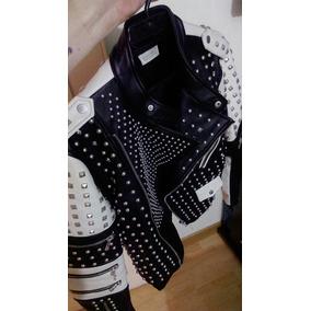 bcb140bd054 Zara Black Amber en Mercado Libre Colombia