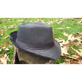 41b285cbab251 Sombrero Pesquero Militar - Ropa y Accesorios en Mercado Libre Colombia
