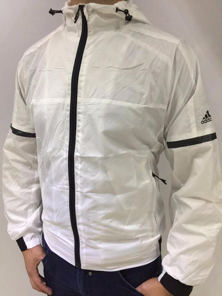 gravedad alarma Bienes  دورية مائل سابقة chaqueta adidas negra y blanca hombre -  natural-soap-directory.org