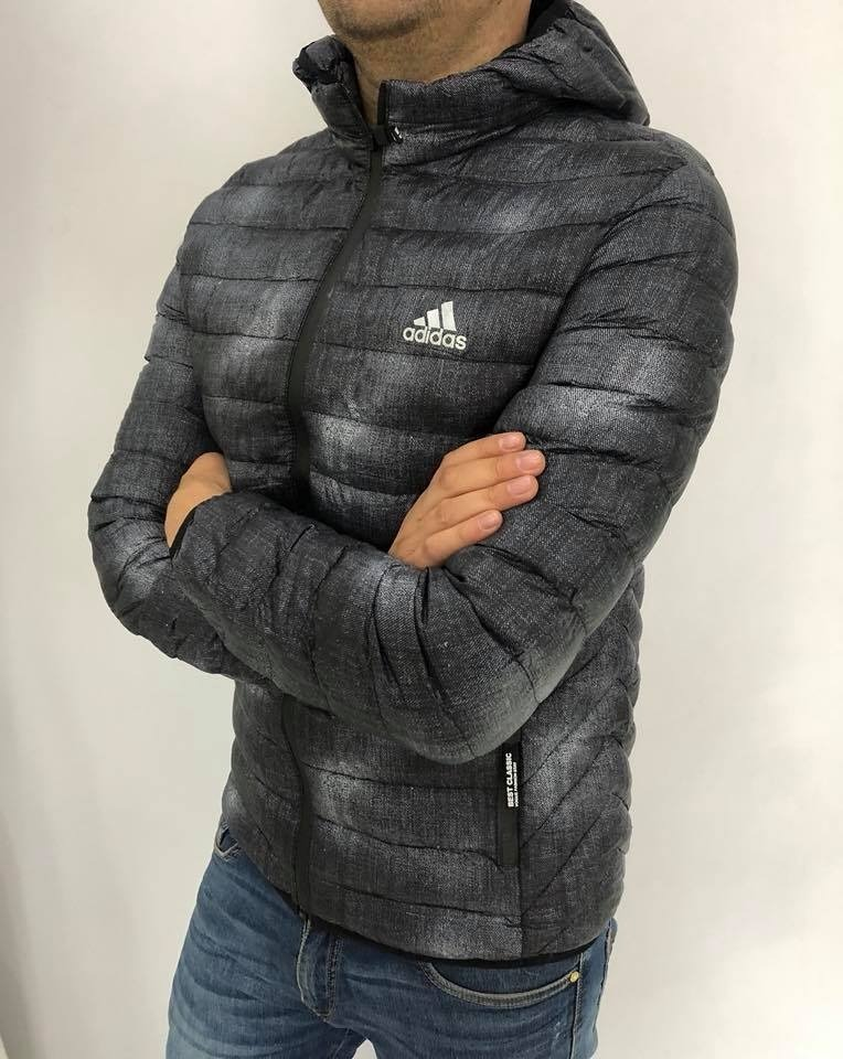 pobre Reverberación segunda mano  abrigo plumas adidas hombre Off 64% - gupteshworcave.com.np