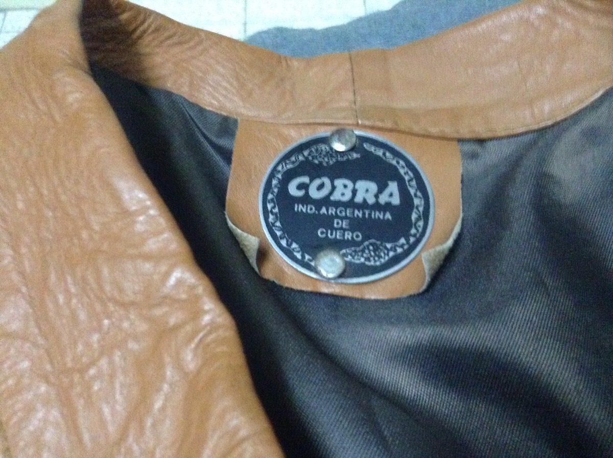 Argentino Chaquetas Bs Cuero marron 200 caramelo Mercado En 1 00 vwwqA1F