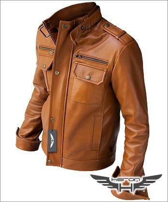de cuero chaquetas hombre para mercadolibre WUncHWfxv1