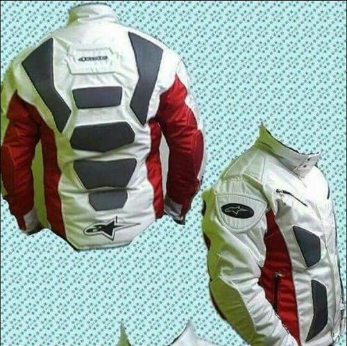 chaquetas de protección para motos!!!.. gran promoción
