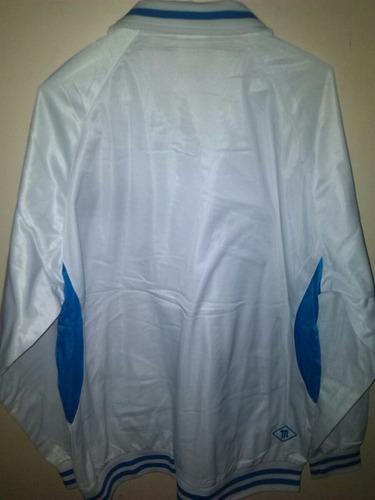 chaquetas deportivas navegantes del magallanes