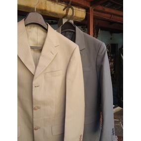 d5735f602ca50 Traje De Vestir Flux Para Caballeros
