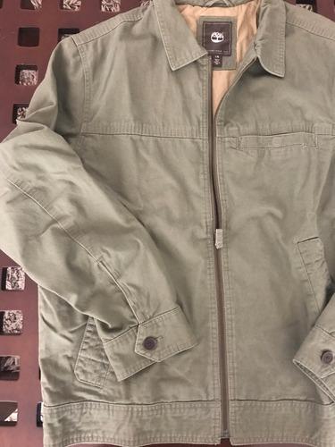 chaquetas hombre marca timberland original
