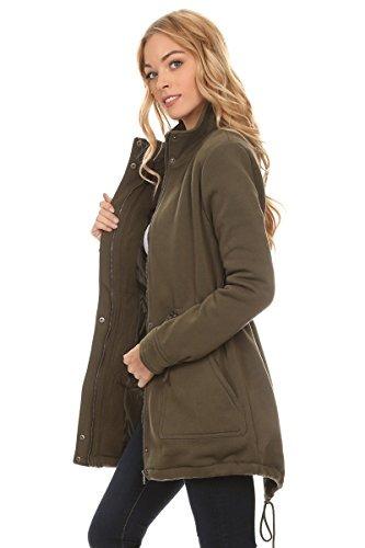 2377ff5a39c chaquetas-mujer -chaqueta-con-cremallera-verde-D NQ NP 768708-MCO27903551670 082018-F.jpg