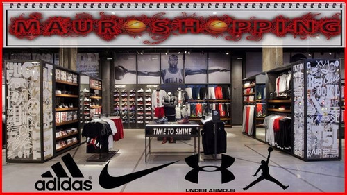 chaquetas nba basketball buso chompa 100% original adidas