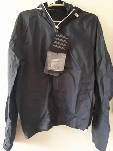 chaquetas nuevas