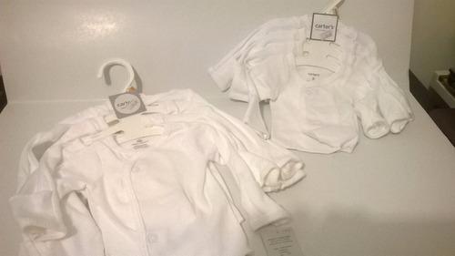 chaquetas para bebe carter
