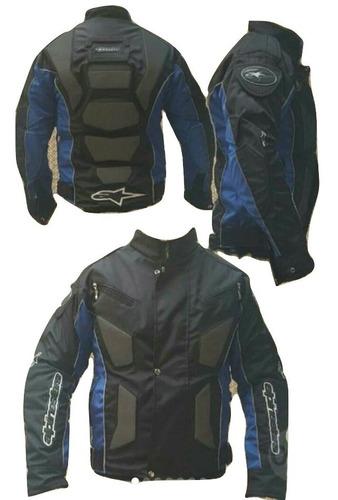 chaquetas para motos!!!..