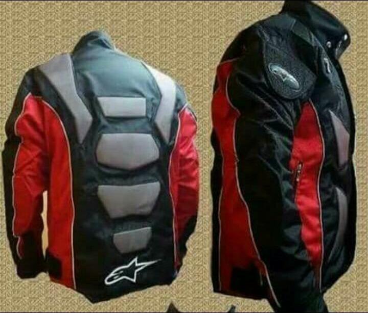 9008bfb177e Chaquetas Para Motos!!!.. Gran Promoción -   140.000 en Mercado Libre