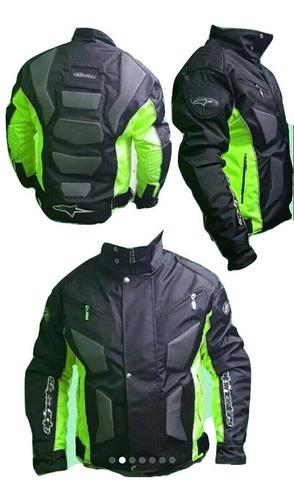 chaquetas para motos!!!.. gran promoción