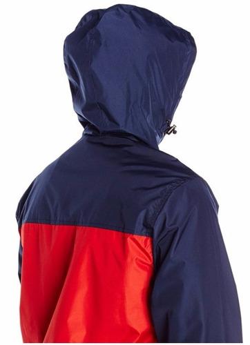 chaquetas polo assn speedo original garantizado envío gratis
