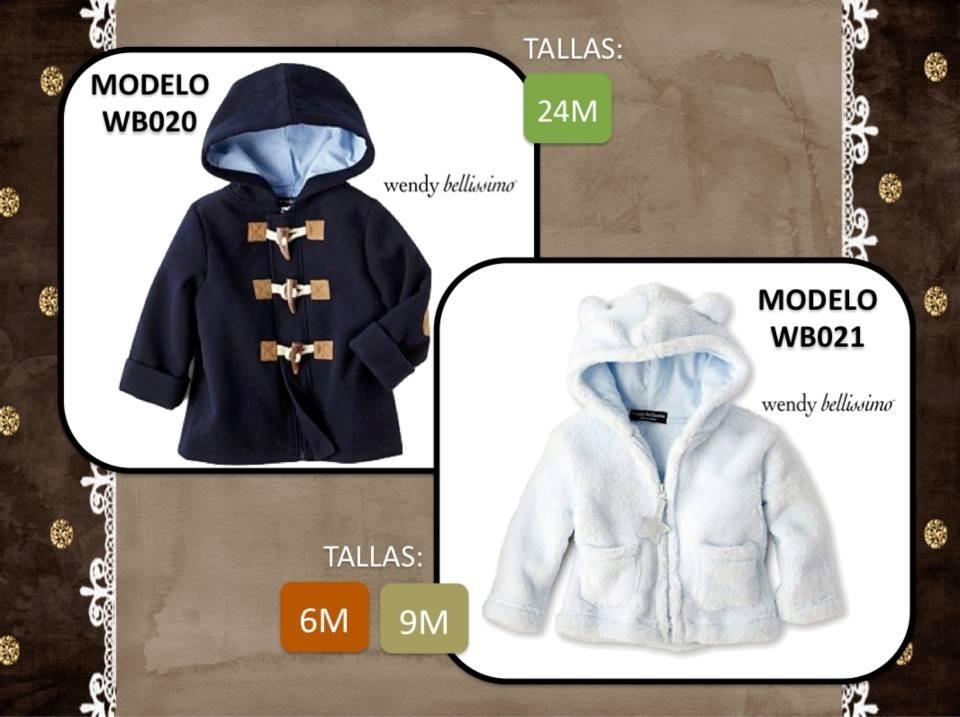 chaquetas sacos ropa flux de vestir para bebes carters y más. Cargando zoom. 047943b79619
