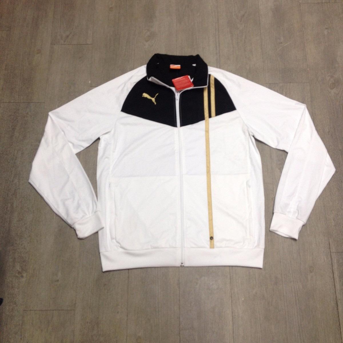 chaquetas sueters puma nike adidas 100% originales tienda! Cargando zoom. f2e739831df38