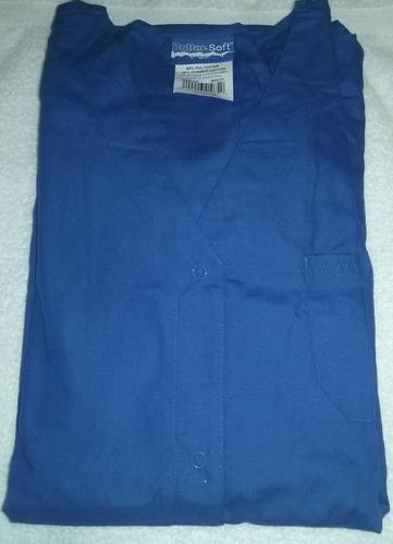 chaquetas uniforme medico +regalo gratis odontolog bionalis