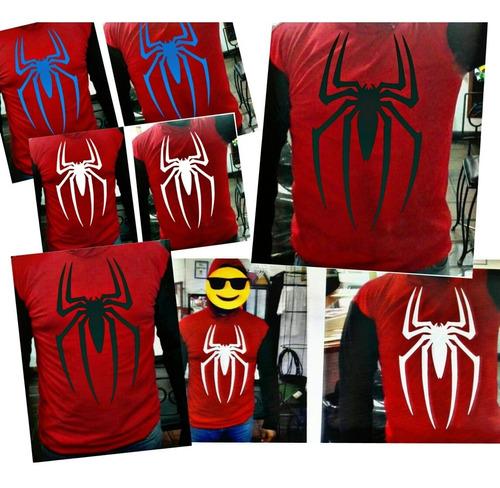 chaquetas y sweaters personalizados diseños originales