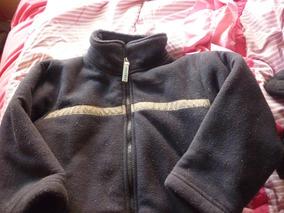 28e6b4c003ca6 Chaqueta Escolar - Vestuario y Calzado en Mercado Libre Chile