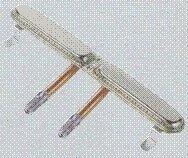 char-broil universal fit 17  barra del quemador