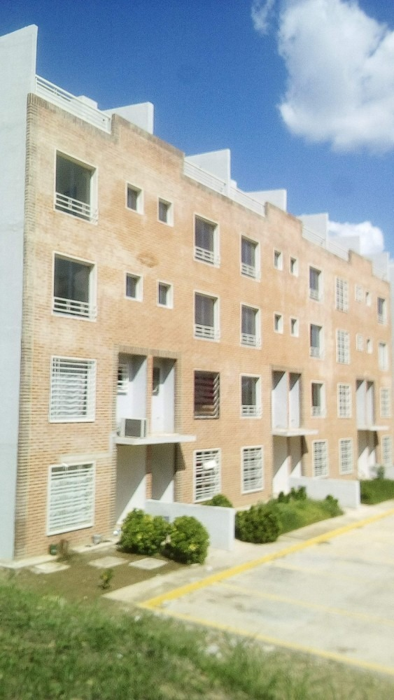 charallave - laureles country. venta o alquiler 04142127969/
