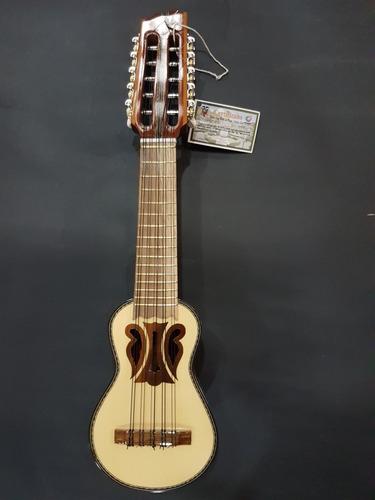 charango, charango instrumentos